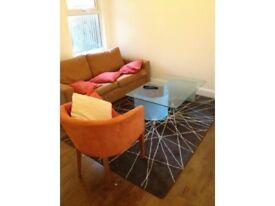 Double Room in East Croydon (07830295746)