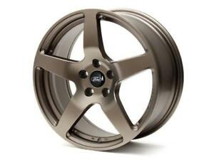 18 Neuspeed RSe52 Ford Focus ST / Focus RS fitment ***WheelsCo***