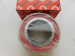 Audi VW 1973-1988 Wheel Bearing Brand New 68mm
