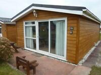 EASTER & MAY BANK HOLIDAY BREAK IN BEAUTIFUL CORNWALL - SELF CATERING CHALETS