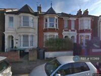 1 bedroom in Sydney Road, London , N8 (#1172169)