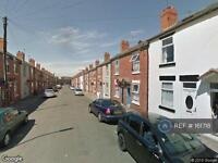 2 bedroom house in Grosvenor Road, Rotherham, S65 (2 bed)