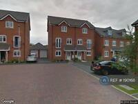 4 bedroom house in Slackwoods Close, Ellesmere Port, CH65 (4 bed)