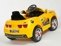 Ride on toy car/Mini voiture pour les enfants-weekend special