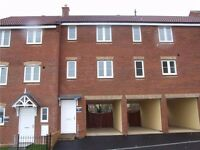 4 BEDROOM 2 BATH*LARGE COACH HOUSE *NO FEES*PRIVATE LANDLORD*NEWLY REDECORATED*NEW CARPETS*MUST SEE*