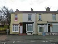 2 bedroom house in Westgate, Guisborough, TS14 (2 bed)