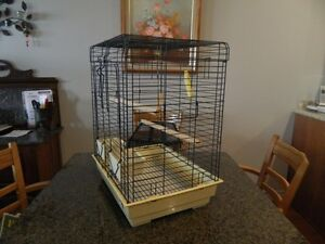 TopWing Birdcage 18*13.5*22H