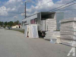 AWESOME LIGHTLY USED MATTRESS AND BOX SPRING!!!ALL-SIZES!!!!
