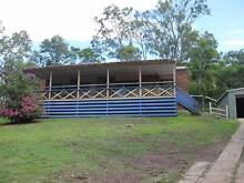 Calling All GARDENERS!! HOUSE ON ACREAGE TO RENT Mackay 4740 Mackay City Preview