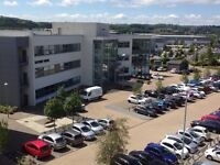 (Newcastle upon Tyne - NE15) Office Space to Rent - Serviced Offices Newcastle upon Tyne