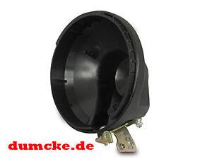 Scheinwerfergehäuse Simson Halogen HS1 S50 S51 S70