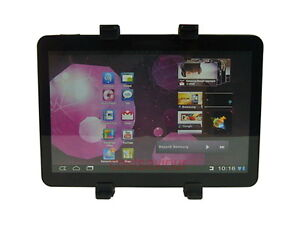 In-Car-Head-Rest-Backseat-Mount-Holder-for-Samsung-Galaxy-Tab-2-10-1-8-9-7-7-7-0
