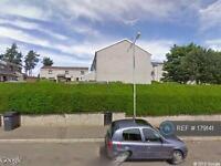 2 bedroom flat in Caledonian Road, Brechin, DD9 (2 bed)