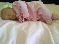 Reborn Baby Girl or Boy Brand new