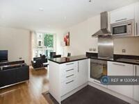 1 bedroom flat in Drayton Park, London, N5 (1 bed)