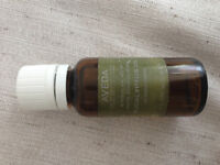 Aveda Eucalyptus Oil