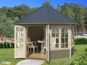 Brand NEW Cabin/Gazebo for sale
