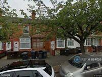 2 bedroom house in Kenelm Road, Birmingham, B10 (2 bed) (#884026)