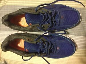 Champion Advanced Perform Fit Running Shoes-brand new