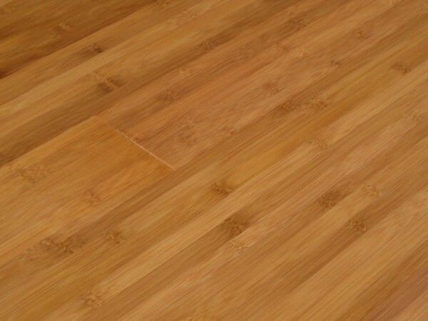 Eco friendly flooring guide ebay for Eco bamboo flooring