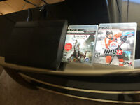 ps3 for sale $85 obo