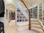 Monica's Closet Collection