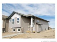 Brand New Rent To Own In Blackfalds