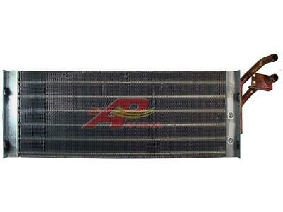 New Bobcat Skidsteer Heater Core- Oem 7193534