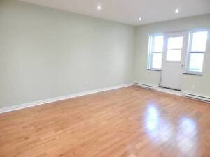 FULLY RENOVATED MODERN CONDO STYLE IN MONKLAND VILLAGE