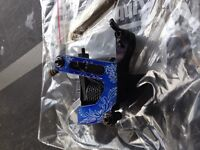 Tattoo gun and ends for sale