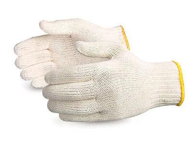 2 paar Marigold tl28li Baumwolle Terry Bäckerei Ofen Handschuhe Größe 7 klein ()