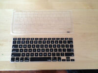 Macbook Keyboard covers for sale!