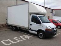 DIRECT MOVE REMOVALS Bristol Man and Van for hire moving van removal van house clearance cheap