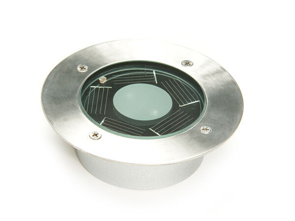 Http Www Ebay Com Gds Outdoor Recessed Lights Buying Guide 10000000178694265 G Html