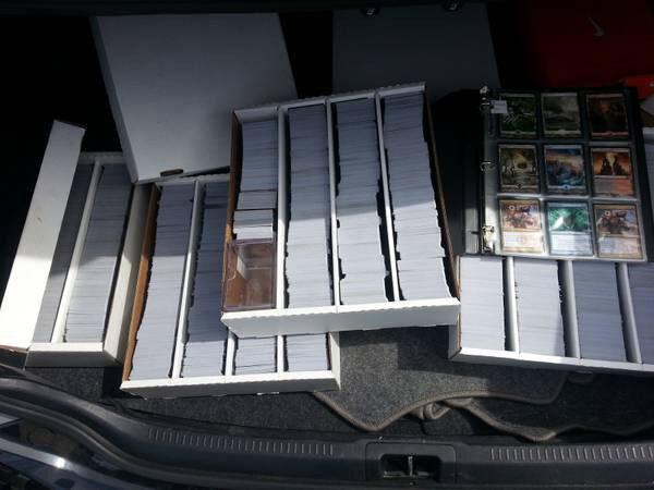 Custom 100 Card Mix Mtg Magic The Gathering Lot Cards Collection Rares Foils