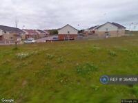 2 bedroom house in Carrick Avenue, Saltcoats, KA21 (2 bed)