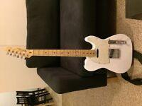 Allparts Fender Telecaster