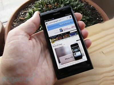 lumia blackberry for sale  Shipping to South Africa