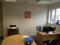 Offices and Business Units in Sutton Coldfield