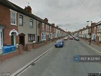5 bedroom house in Melrose St, Hull, HU3 (5 bed)