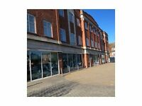Prestigious location to house your business - Office space from £500 in Hampstead Garden Suburb