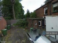 2 bedroom house in Heddon Street, Leeds, LS6 (2 bed)