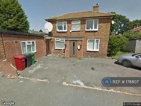 1 bedroom in Lower Lees Road, Slough, SL2