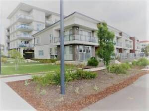 Apartment for Sale at Great Location - Greenway