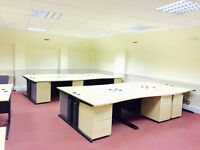 Office Space in Epsom, KT17 - Serviced Offices in Epsom