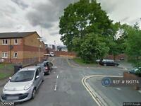 2 bedroom house in Coningsby Road, Sheffield, S5 (2 bed)