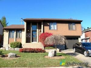Louer avec option d'achat! *** Rent to own! West Island Greater Montréal image 1
