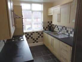 A Newly Refurbished 4 Bedroom Maisonette to Rent