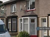 3 bedroom house in Chapelhouse Rd, Nelson, BB9 (3 bed)