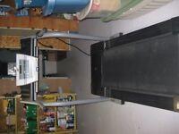 Nordictrack I Fit Exp 3000 Treadmill
